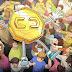 Việt Nam dẫn đầu mức chấp nhận tiền điện tử trong cuộc khảo sát 27 quốc gia của Finder