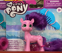 My Little Pony Pipp Petals A New Generation Best Movie Friends Brushable