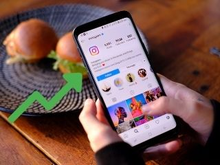 How to increase followers on Instagram in 2021