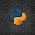 Creando un Servidor & Cliente en Python -Malware-