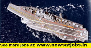 Indian-Navy-Pay-Scale-&-Promotions