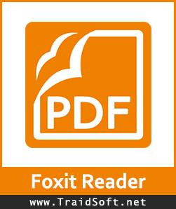 تحميل برنامج فوكست ريدر أخر اصدار