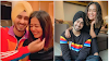 Neha Kakkar : रोहनप्रीत सिंह को डेट करने की खबरों को नेहा कक्कड़ ने किया कन्फर्म, लिखा- 'तुम मेरे हो' l