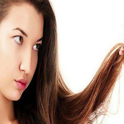 HEALTH TIPS IN HINDI : अगर आप ये चीज लगा लेंगे तो आपके गंजे सिर पर भी बाल आ जाएंगे !