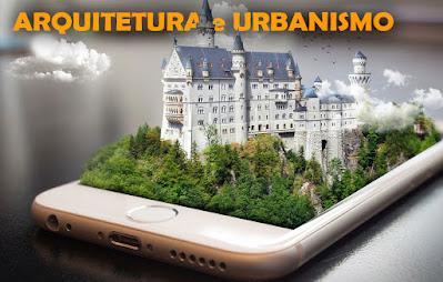 o-curso-de-arquitetura-e-urbanismo-é-sensacional-e-você-vai-amar-benderartes.blogspot.com