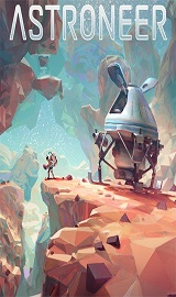 fa67405bfecf7011caa8698c567cefc5 - ASTRONEER v1.13.121.0 (Automation Update)