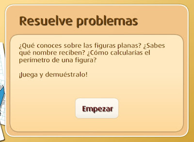 http://www.primaria.librosvivos.net/archivosCMS/3/3/16/usuarios/103294/9/5EP_Mat_es_ud13_Resuelveproblemas/frame_prim.swf