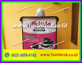 Produsen Agen Box Motor Fiber Depok, Agen Box Fiber Delivery Depok, Agen Box Delivery Fiber Depok - 0822-3006-6162