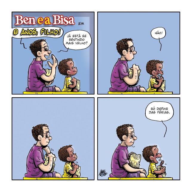 benbisaX.jpg (640×640)