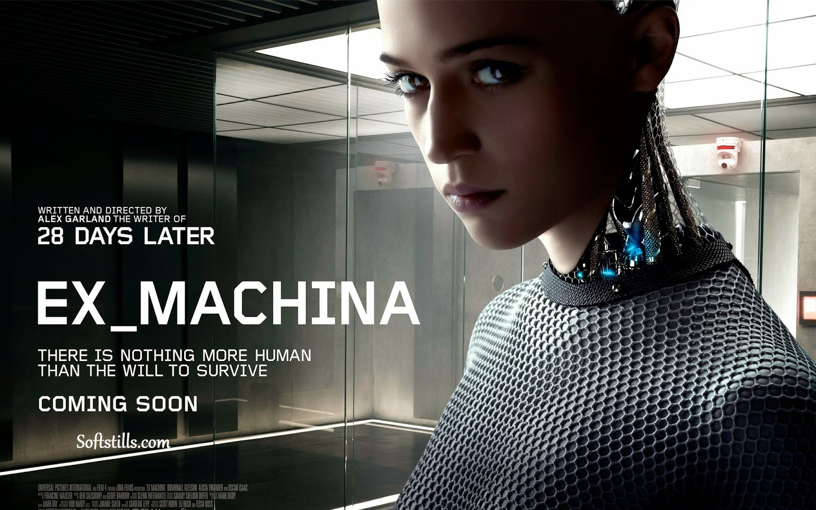 http://www.softstills.com/2014/10/ex-machina-2015-movie-wallpaper.html