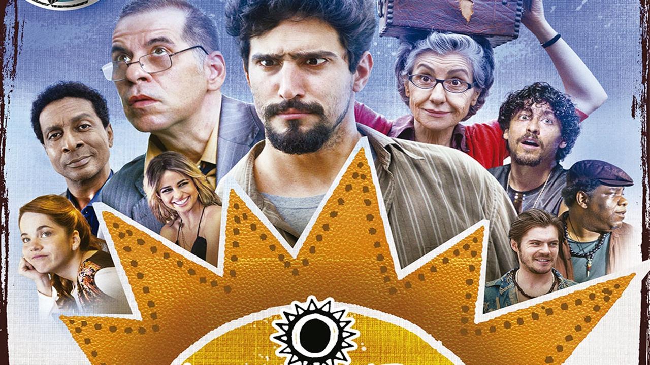Com Leandro Hassum 'O Auto da Boa Mentira' ganha trailer