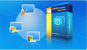 Hide easy with full version crack free ip download