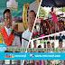 ชาวคลองตาคต เปิดโครงการอนุรักษ์วิถีวัฒนธรรมชาวไทย-รามัญ