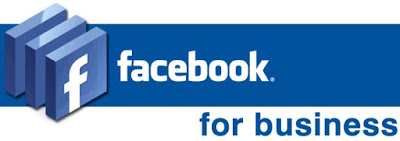 Créer page facebook entreprise sans compte