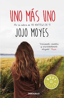 libros-mojo-moyes