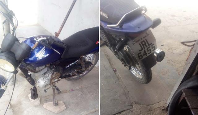 moto-ezimar-mototaxista-desaparecido-capim-grosso-moto-novo-paraiso-jacobina