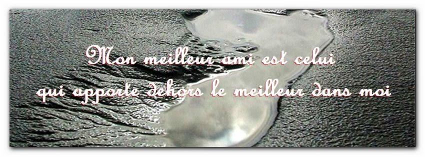 Citation D Amitie Perdu Ev75 Montrealeast