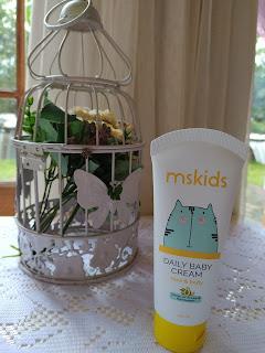ms-kids-baby-cream