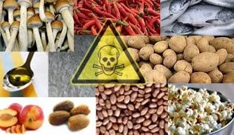 11 Makanan TIDAK BOLEH dicampur dengan Makanan Lain jadi BERBAHAYA/RACUN