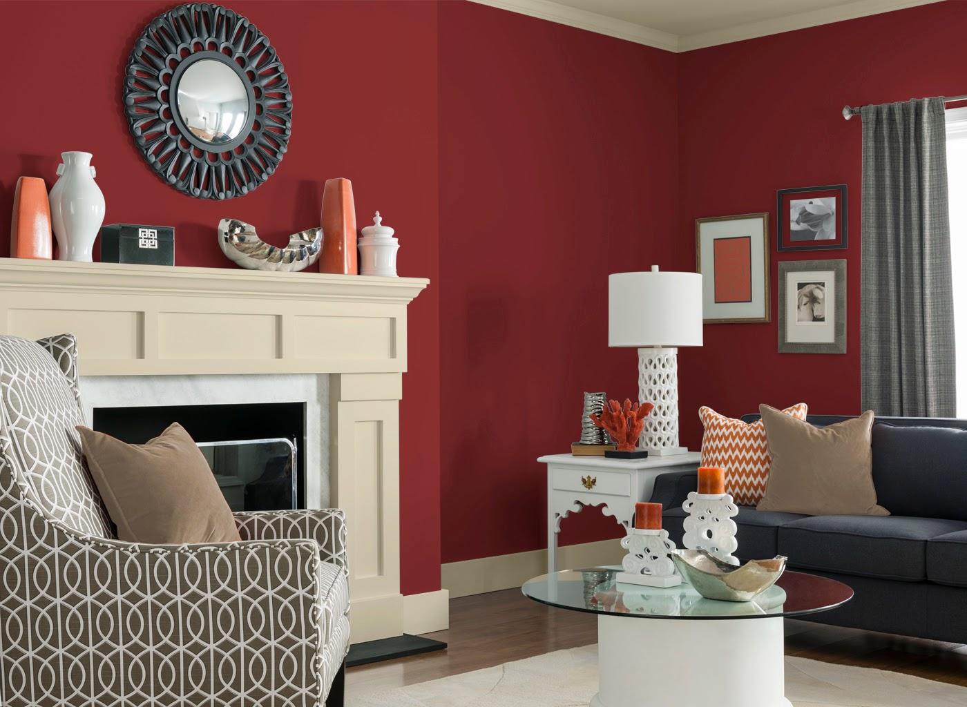 Sensational Use A Room Color Visualizer To Determine Paint Color Ideas Machost Co Dining Chair Design Ideas Machostcouk