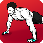 Home Workout Exercises App for Android v1.0.31