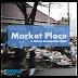 The Market Place: A Fintech Sensitisation Walk