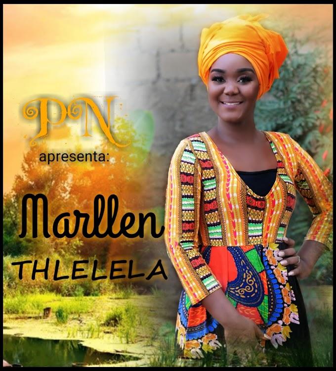 Marllen - Thlelela (2019) DOWNLOAD