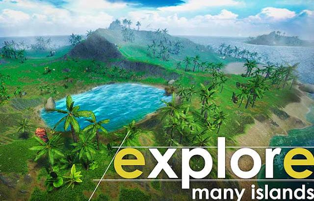 survival island evo sobrevivencia