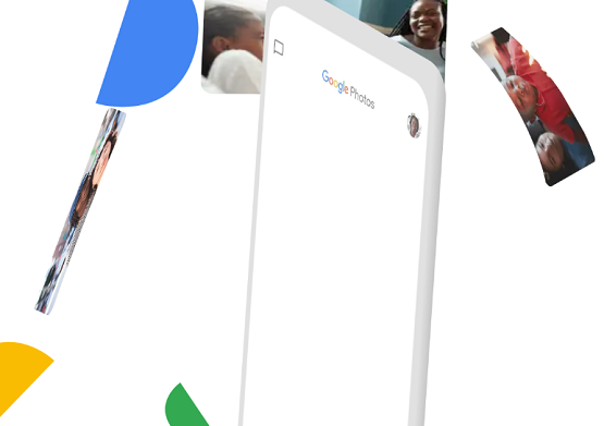 Too Bad, No More Free Unlimited Storage for Your Google Photos Beginning From 2021