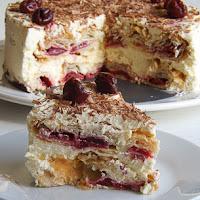 http://www.bakingsecrets.lt/2015/11/tortas-vysniu-korys-honeycomb-cherry.html