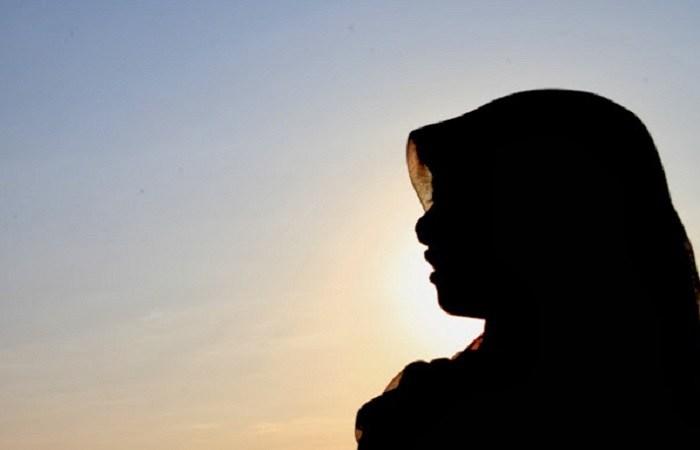 Fakta-fakta di Balik Kasus Siswi SMA yang Diteror karena Tak Berjilbab