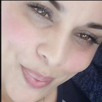 صوفية سن43 لم يسبق الزواج  مسلمة  تبحث عن زواج