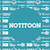 Lo nuevo en Notitoon - Agosto de 2017