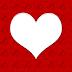 Red Heart Love Wallpaper