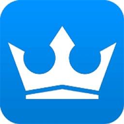 kingroot تحميل برنامج كينج روت الاصلي