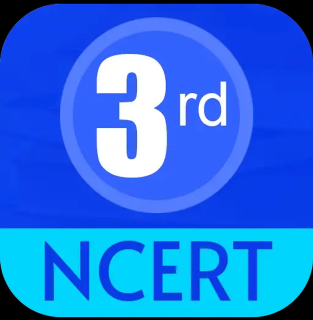 NCERT BOOKS swapothi class 3 for English Medium & Hindi Medium