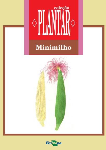 Plantar minimilho