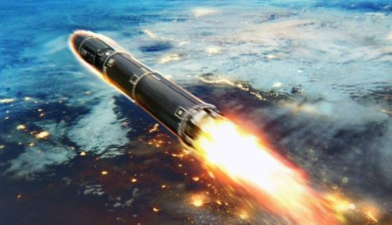 Putin membanggakan keunggulan senjata terbaru Rusia terhadap analog asing