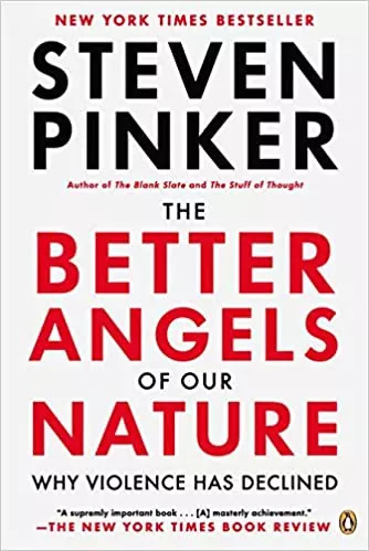 the-better-angels-of-our-nature-why-violence-has-declined-by-steven-pinker