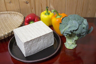 10 Best And Most Delicious Tofu Innovations