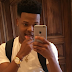 WATCH: Skhumba roasts Nasty C about how much he 'paid' for his awards