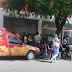Clientes denunciam péssimo atendimento em Agência Bancária de Belo Jardim, PE