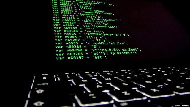 Serangan Ransomware Lumpuhkan Jaringan Komputer Beberapa Bisnis di Seluruh Dunia.lelemuku.com.jpg