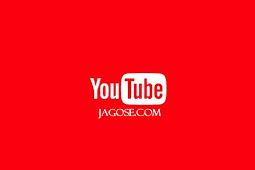 Mau Kaya Dari Youtube? Cobalah Jalankan Trik Ala Youtuber Terkenal Ini