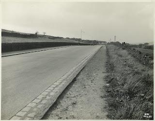 No. 10 -  Belmont Road