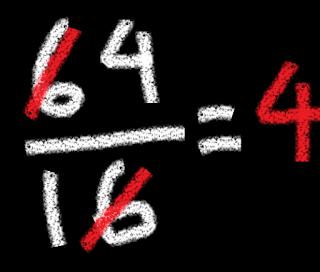 Berbagai Macam Fallacy dalam Matematika