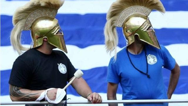 ΙΟΒΕ: Έξι στους 10 Έλληνες μόλις που τα βγάζουν πέρα
