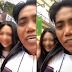 Francis Leo Marcos Introduces Beautiful Wife For The First Time