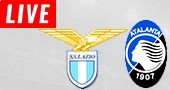 Lazio LIVE STREAM streaming