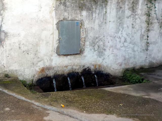 lavadero-entubeny